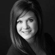 Sarah Fehringer - Cogdill Real Estate Team at Real Estate Leaders