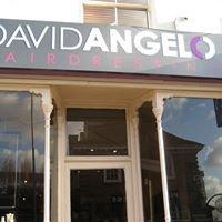 David Angelo Hairdressing