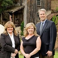 Cedar Mill Mortgage