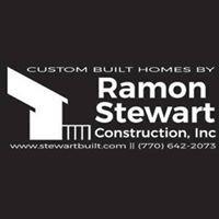 Ramon Stewart Construction, Inc.