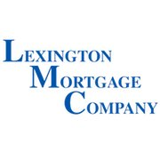 Lexington Mortgage Company