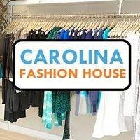 Carolina Fashion House