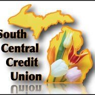 South Central Credit Union