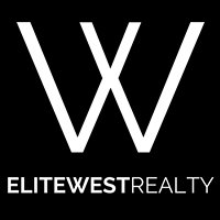 Elite West Realty
