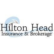 Hilton Head Insurance & Brokerage