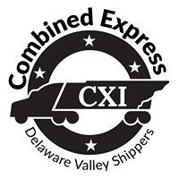 Combined Express, Inc.