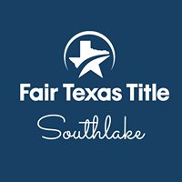Fair Texas Title Southlake