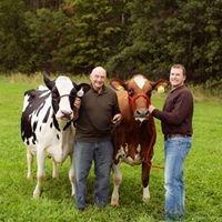 Finger Family Farm, LLC