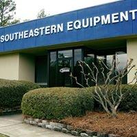 Southeastern Equipment & Supply, Inc.