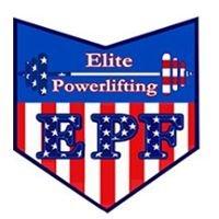 Elite Powerlifting Federation