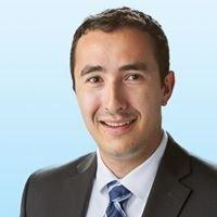 Dustin Miller - 8X Ventures Inc.