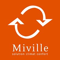 Miville Solution Climat Confort