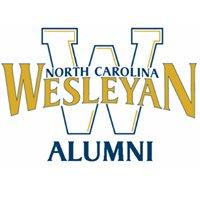 North Carolina Wesleyan College Alumni