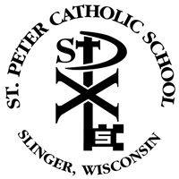 St. Peter Catholic School