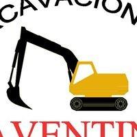 Excavaciones Aventín, S.L.