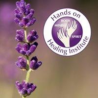 Hands on Healing Institute