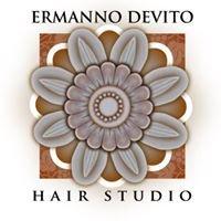Ermanno DeVito Hair Studio