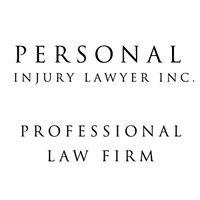 Personal Injury Lawyer INC.