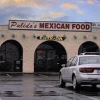 Pulido's Mexican Restaurants