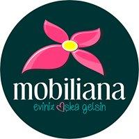 Mobiliana