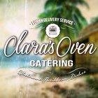 Clara's Oven