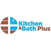 Kitchen & Bath Plus