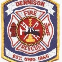 Dennison Fire Department