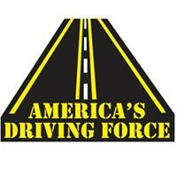 America's Driving Force