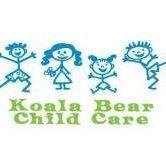 Koala Bear Child Care