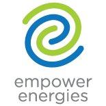 Empower Energies
