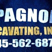 Spagnoli Excavating & Septic Service