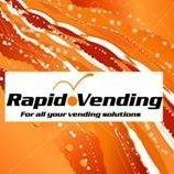 Rapid Vending