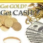 Mobile Gold Diggers