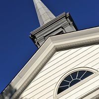 Marple Presbyterian Church