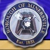 Minersville Borough