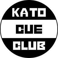 Kato Cue Club