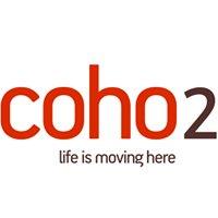 Coho Living