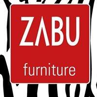 Zabu Furniture Darwin