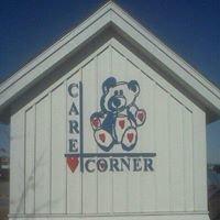 Care Corner Day Care