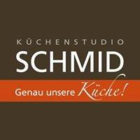 Küchenstudio SCHMID