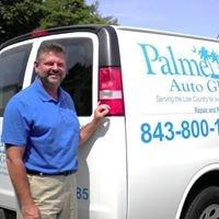 Palmetto Auto Glass