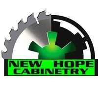New Hope Cabinetry