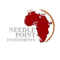 Needle Point Investments - Pty Ltd