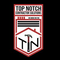 Top Notch Contractor Solutions