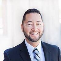 Christopher Lovio - Senior Mortgage Banker at Universal Lending