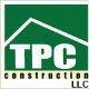 TPC Construction LLC