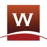 WoodCrafter.com