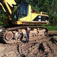 Dykema Excavators