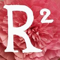 R Squared Designs