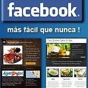 EmpresaFB.com